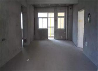 北京毛坯房装修材料清单 毛坯房装修要多久