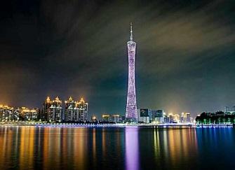 广州最新购房限购政策分析 外地人广州买房首套有何优惠
