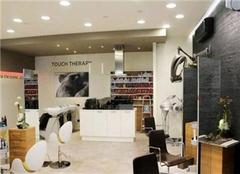 廊坊小型美发店装修要点 美发店装修注意事项
