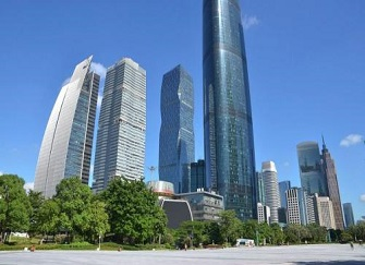 2019广州购房政策 广州贷款政策你了解多少呢