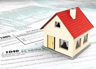 南通房子买哪里升值快 南通哪里买房最有潜力