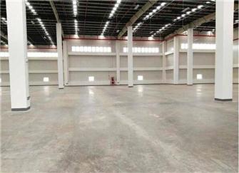芜湖厂房装修公司哪家好 最便宜的厂房吊顶方法