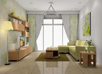 广州房子装修公司哪家好 房子装修注意事项相关分析