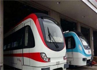 芜湖地铁3号线最新消息 芜湖地铁3号线站点