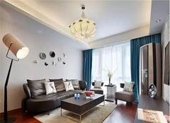 绍兴室内装修设计公司哪家好 绍兴室内装修设计多少钱