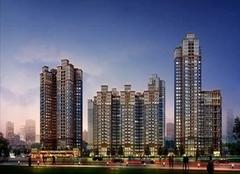 2019深圳最新购房条件 深户首付比例是多少钱呢