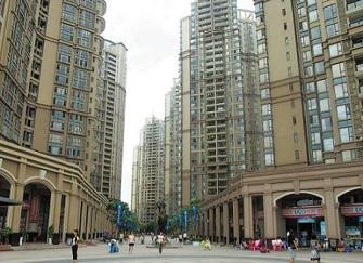 广州房贷利率新规实施 广州首套房贷利率是多少