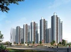 """深圳房贷利率正式""""换锚"""" 深圳房贷利率上调是真的么"""