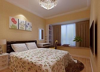 广州老房装修注意事项 老房装修设计技巧有哪几个