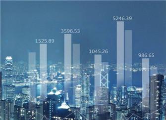 房贷利率换锚最新消息 附青岛最新房价