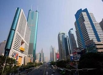 房贷利率新规实施遇到问题相关解答 深圳公积金贷款额度