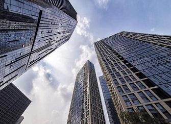 2019广州最新房贷利率 广州各大银行最新房贷利率表一览表