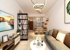 广州老房装修如何设计改造 老房装修设计要点分析