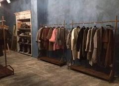 深圳服装店装修设计要点 服装店装修设计技巧