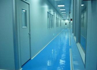 厂房装修隔断用什么材料 厂房装修如何隔断