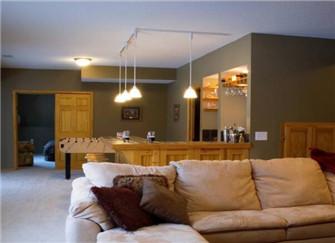 淮北安置房装修多少钱一平 安置房装修标准是什么