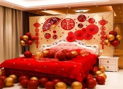南京婚房装修多少钱 小型婚房装修设计全攻略