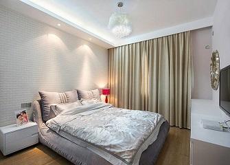 南昌婚房装修什么风格合适 婚房装修效果图卧室