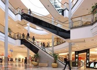 苏州商场装修风格有哪些 商场装修需要哪些规范
