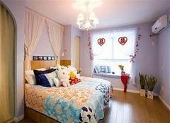 婚房什么时候装修合适 常州婚房装修要考虑哪些问题