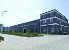 焦作厂房装修多少钱一平米 工业厂房降低噪音处理方法