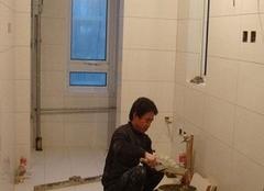 广州毛坯房装修省钱技巧 毛坯房装修步骤你知道几个