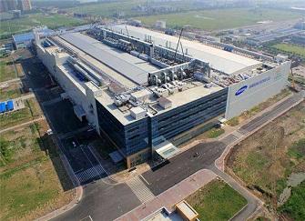 电子厂房装修设计多少钱一平方 电子厂房装修注意事项