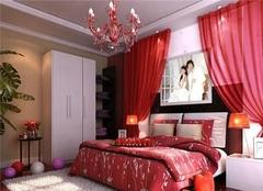 常州婚房装修需要注意哪些细节 婚房怎样装修才好看