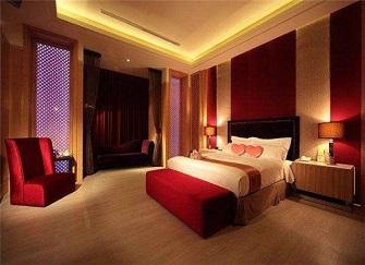 婚房卧室怎么装修好看 婚房卧室装修风格有哪些