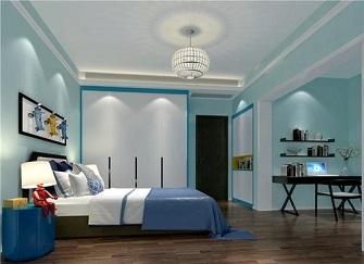 广州毛坯房装修流程有哪几个 毛坯房装修需注意的3大细节