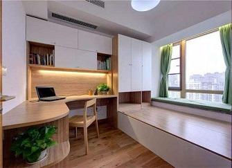 室内装修榻榻米多少钱 小户型做榻榻米好吗