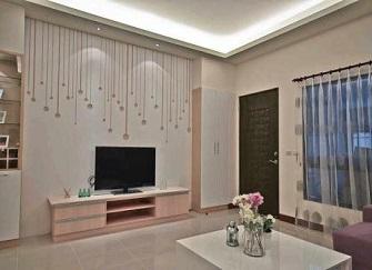 深圳房屋装修多少钱 房屋装修注意细节解答