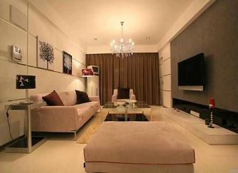广州房子装修省钱技巧 房子装修攻略有哪几个