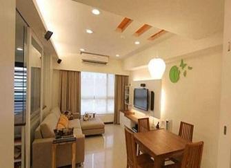 广州老房装修步骤分析 老房装修需注意的3个细节