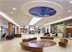 青岛商场装修设计原则 商场装修注意事项有哪些