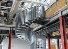 烟台厂房装修设计原则 烟台厂房装修注意事项