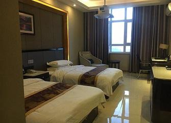 台州酒店装修公司哪家好 台州酒店装修公司推荐