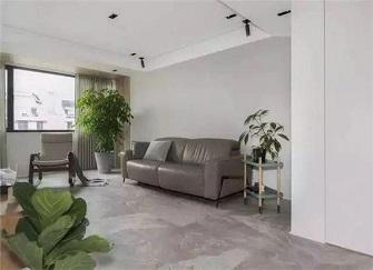190平米房子装修需要多少钱 全包60万装修190平米复式楼