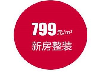 装修799套餐是什么意思 799元装修全包套餐坑人吗