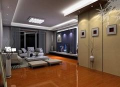 长春老房装修4个步骤流程 老房装修价格预算分析