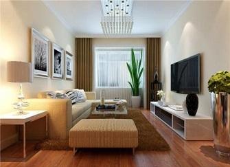 广州房子装修公司哪家好 广州房子装修价格预算分析