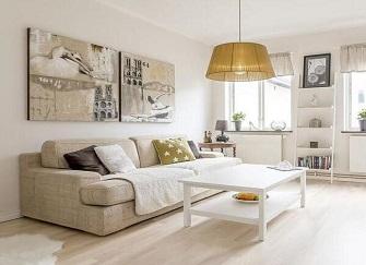90平米房子装修大概需要多少钱 90平米房子装修怎么设计