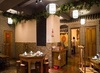 深圳餐饮店装修风水禁忌 餐饮店装修需注意的3个细节
