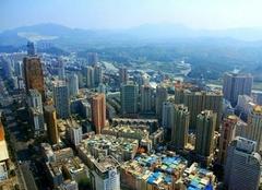 深圳2套房贷利率新政2019最新消息 深圳2套房贷利率是多少
