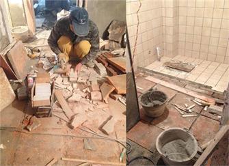 泰州装修木工价格 木工装修流程介绍