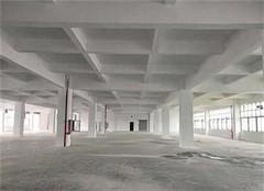 杭州厂房装修注意事项 杭州厂房装修流程