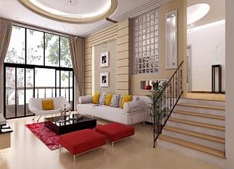 深圳房屋装修5个流程步骤 房屋装修需注意哪些事项
