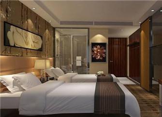青島酒店裝修風格哪種好 酒店裝修注意事項