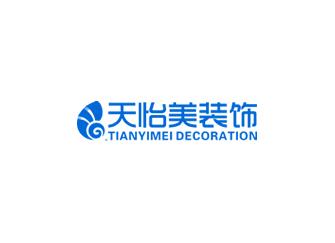 重庆毛坯房88真人平台公司哪家好 重庆毛坯房88真人平台效果图