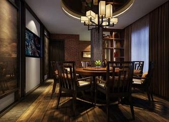 广州茶馆装修风水禁忌 茶馆装修需注意的3个细节